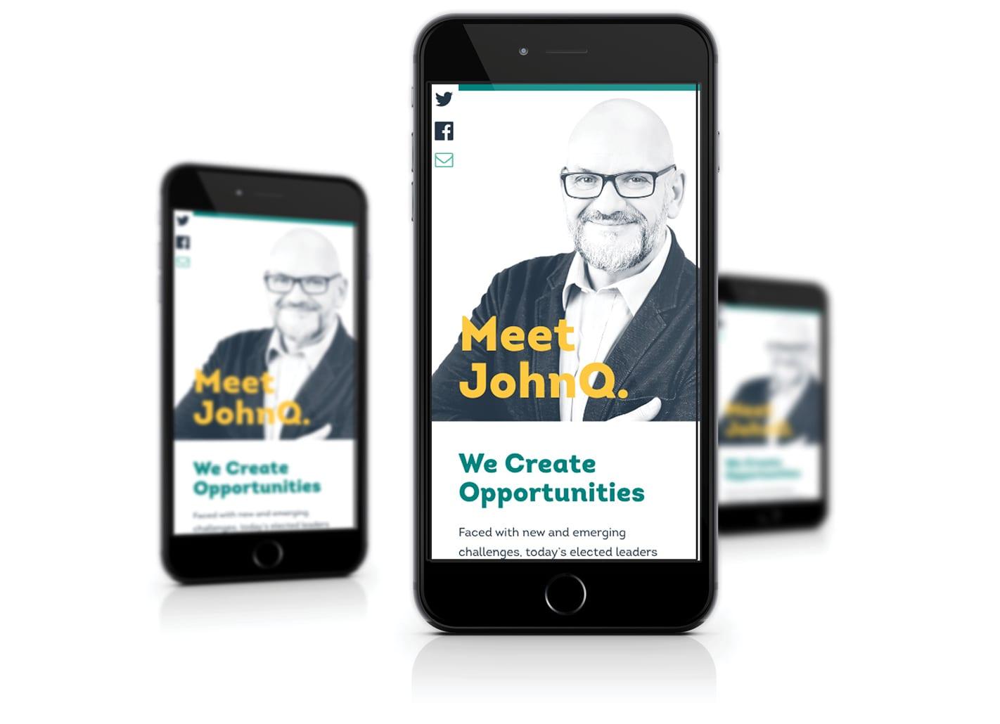 johnq_mobile